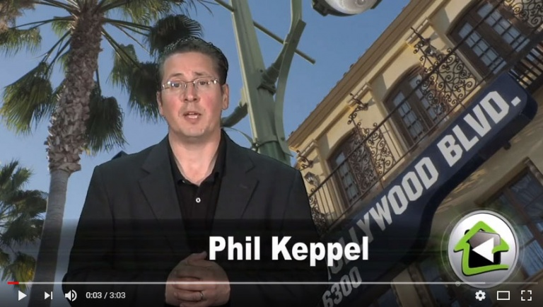 Philip Keppel Real Estate Realtor
